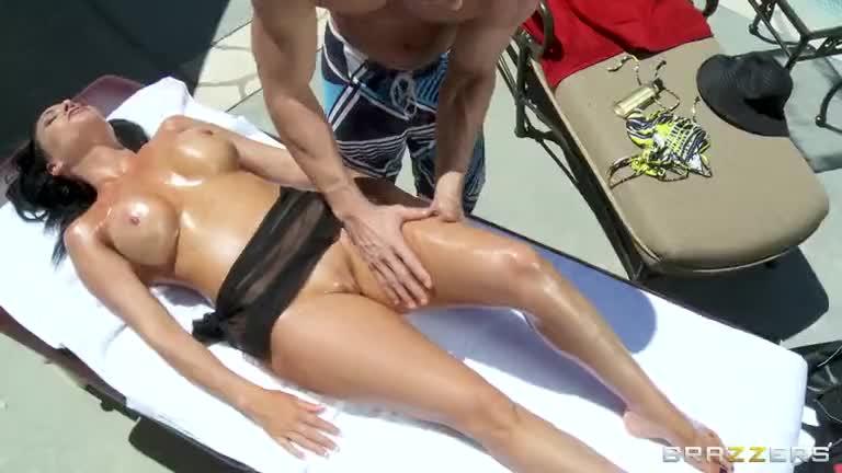 video massaggi erotici puttaneitaliane com