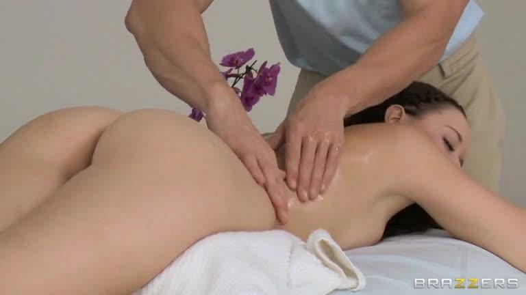 Www xxx sesso massaggio