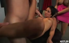Sofia xxx video