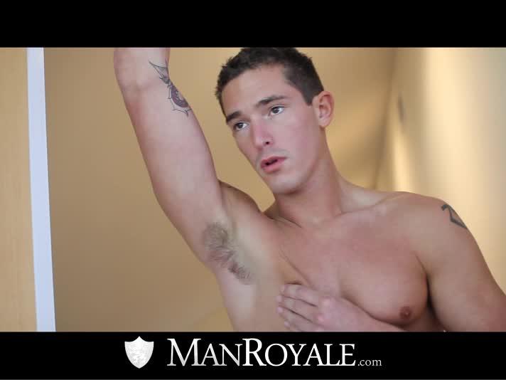 video porno gay più recenti casting diciottenni