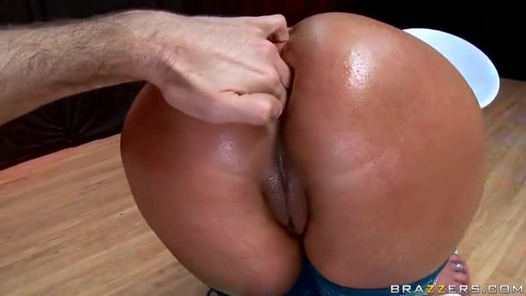 milf sesso anale foto