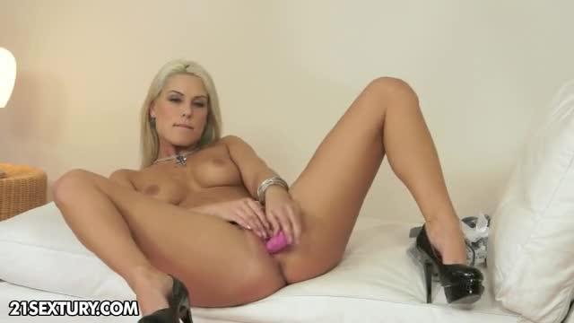 vedi film porno gratis bionda porno