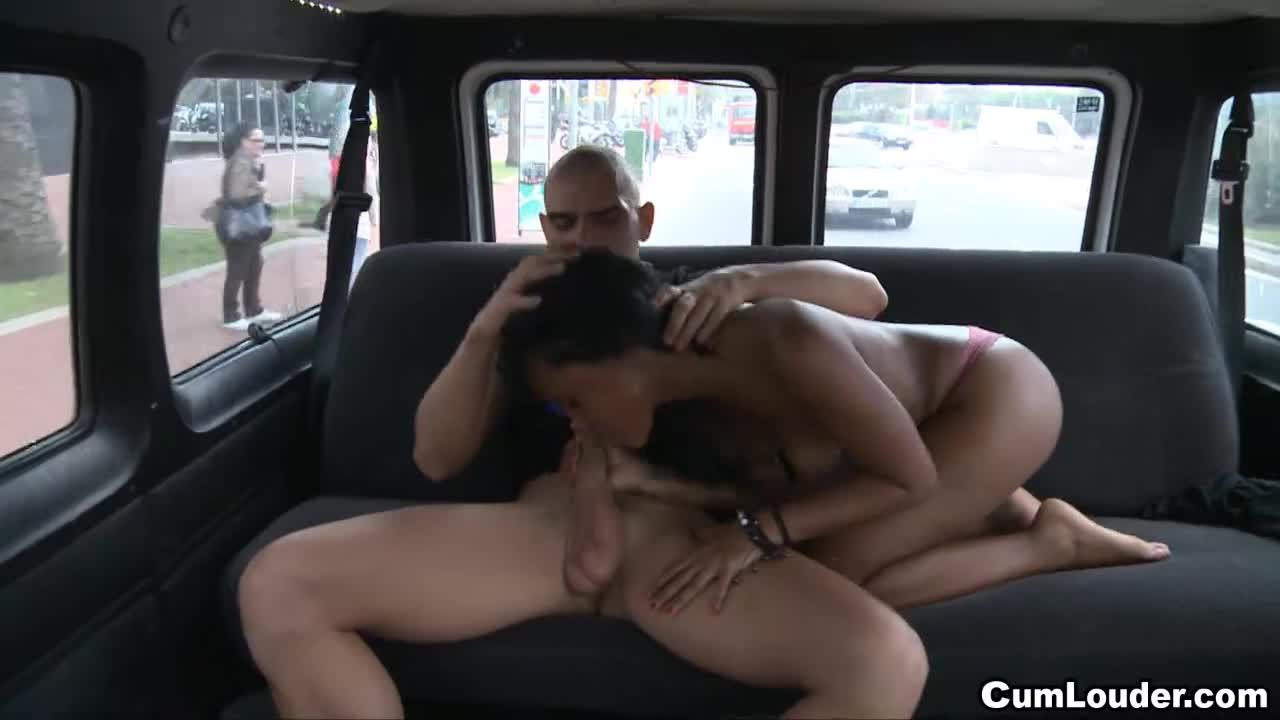 nero nudo donne immagini