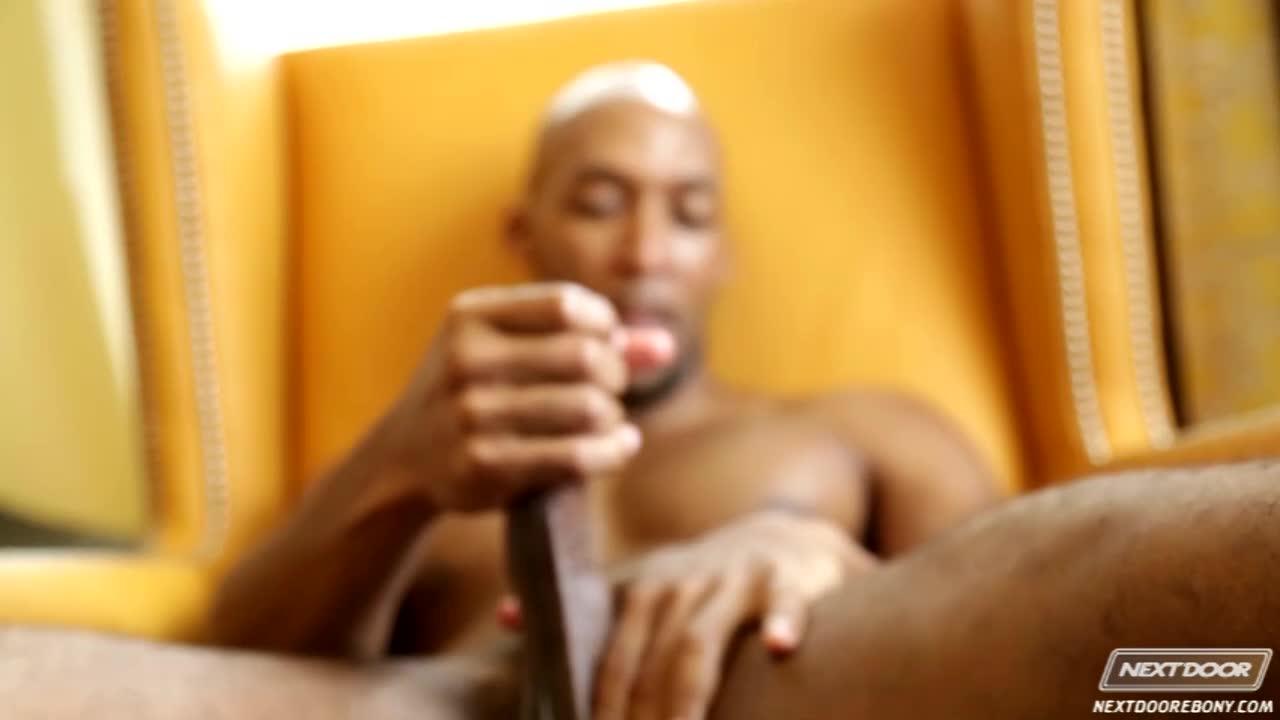 Gay ragazzi avere sesso video