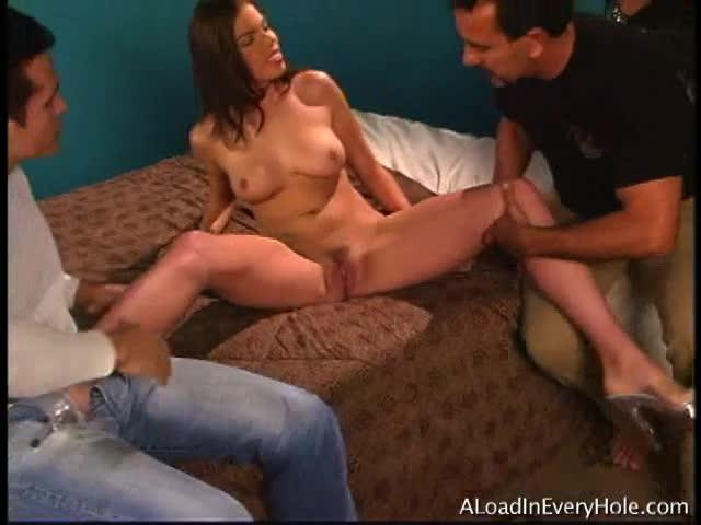 Donne mature grande pene