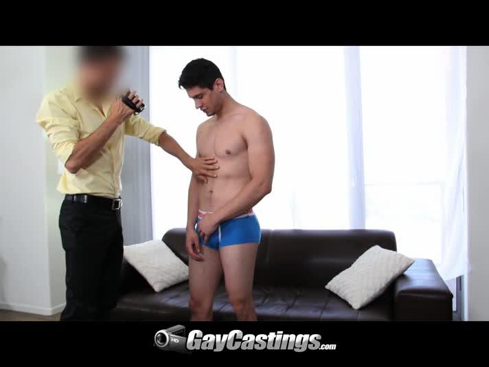Markie più porno gay